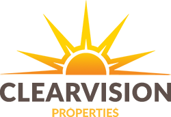 ClearVision Properties