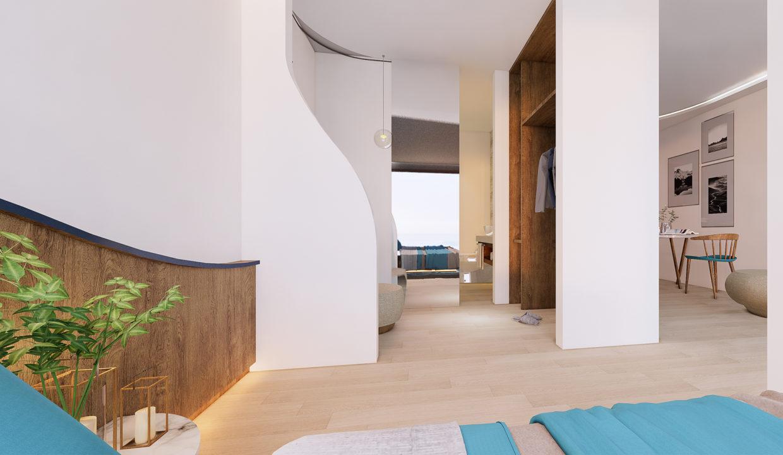 1 bedroom (3)