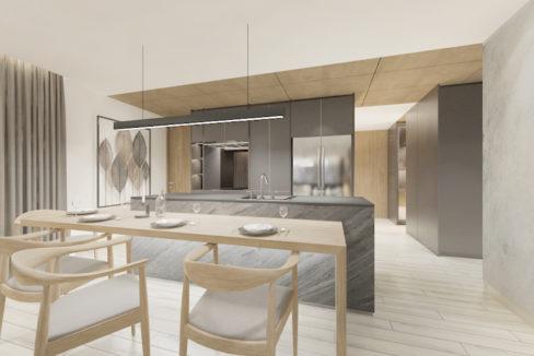 101-kitchen R2-L