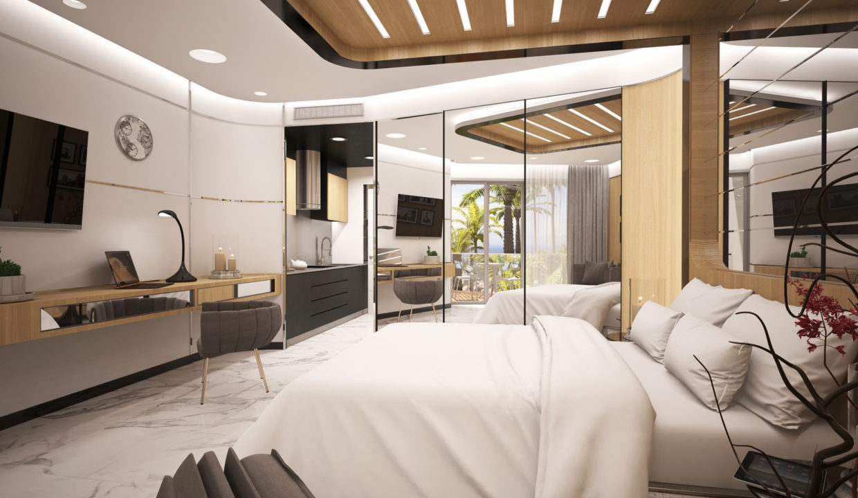 13_Universal unit, 36 m2