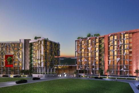 8-CityLife-Condo-Patong-Condo-for-Sale-Patong-Beach-Phuket-Property-Emerald-Development-Group-Thailand
