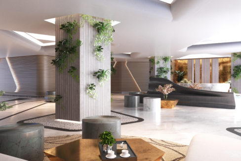 Common area Interior_๑๙๐๘๒๑_0008