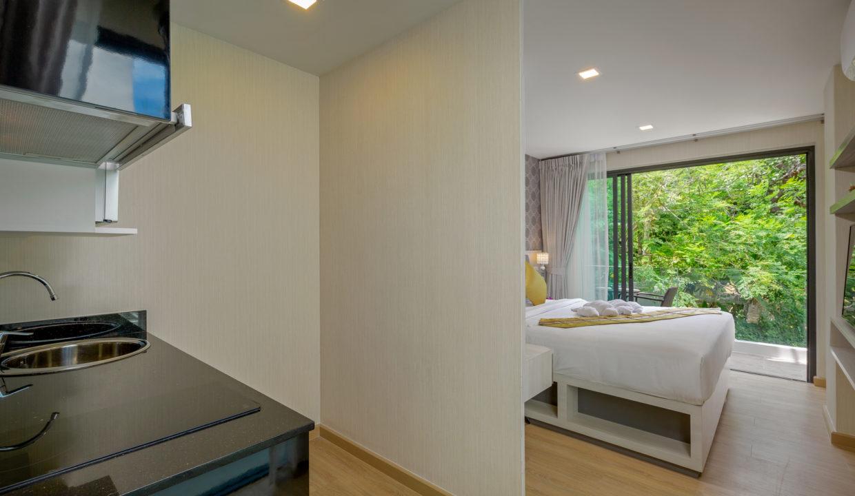 Room D_004