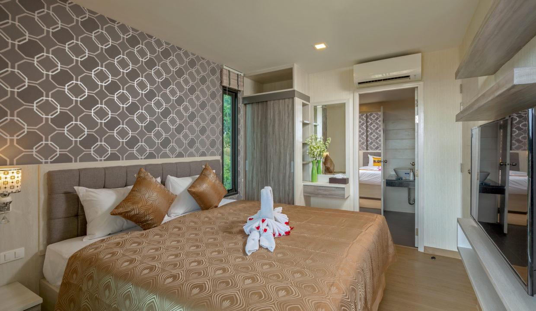 Room E_004