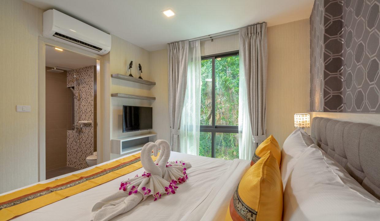 Room E_010