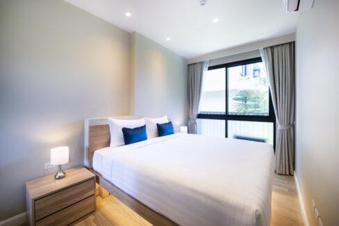 10.Grand 2 BDR suite