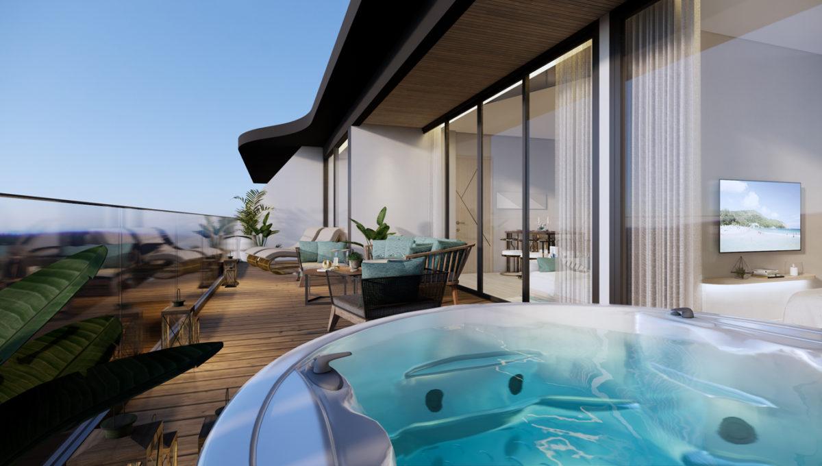 A3 terrace(2)