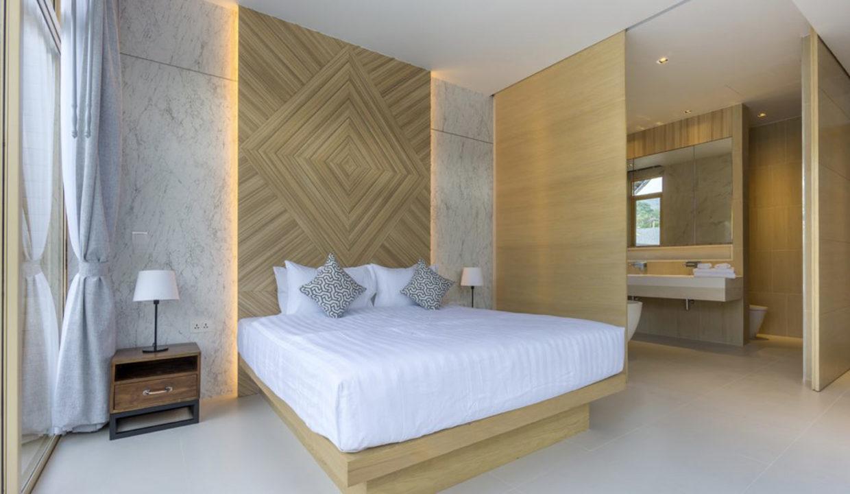 2-bed-himmapana.008