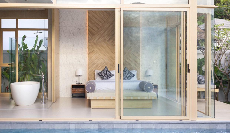 3-bed-himmapana.007