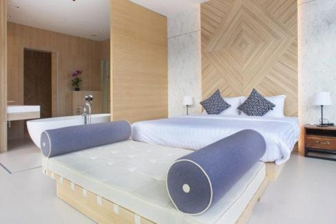 3-bed-himmapana.009-1024x576