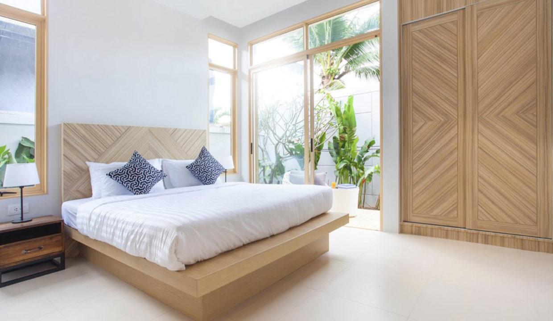 3-bed-himmapana.011