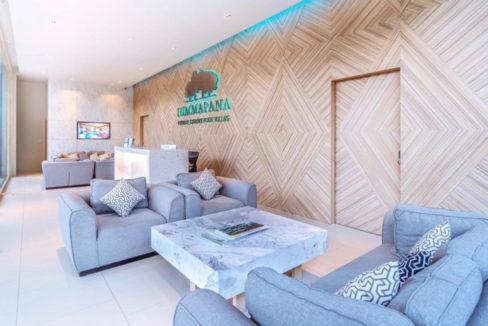 Himmapana-Villas-Reception-1024x576 (1)