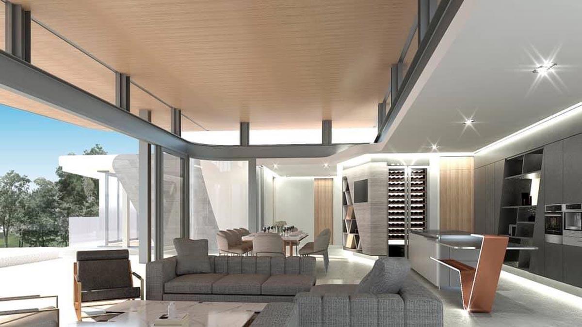 interior-07