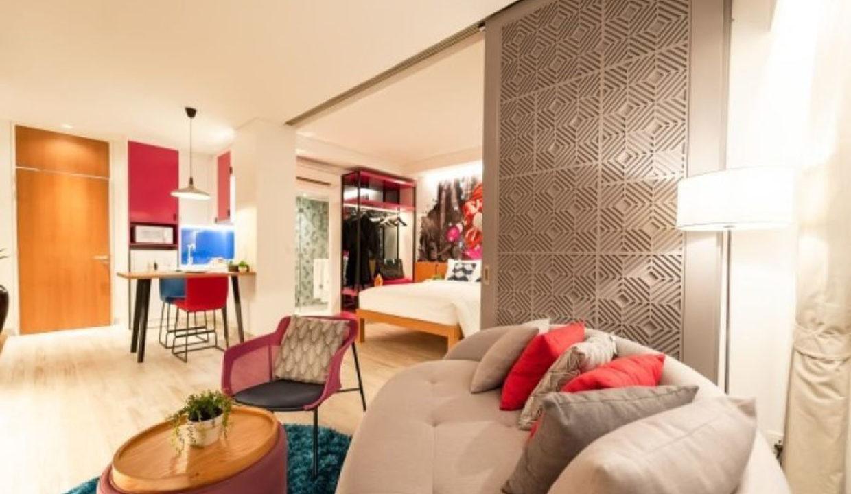 ขายอพาร์ทเม้นท์-dhawa-phuket-1-ห้องนอน-ใน-เชิงทะเล-ถลาง (1)
