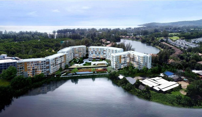 ขายอพาร์ทเม้นท์-dhawa-phuket-1-ห้องนอน-ใน-เชิงทะเล-ถลาง (2)