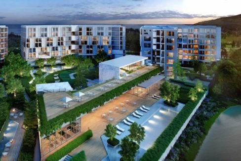 ขายอพาร์ทเม้นท์-dhawa-phuket-1-ห้องนอน-ใน-เชิงทะเล-ถลาง (3)