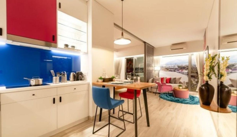 ขายอพาร์ทเม้นท์-dhawa-phuket-1-ห้องนอน-ใน-เชิงทะเล-ถลาง (4)