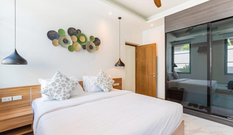 Bedroom 3 interior2