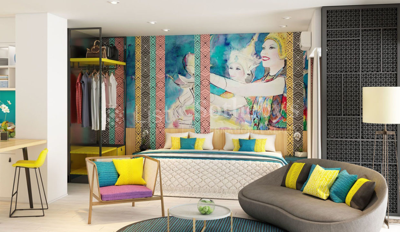 Listsothebysrealty-Dhawa-Phuket-Condo-for-sale-Living-room_1800x1200_display