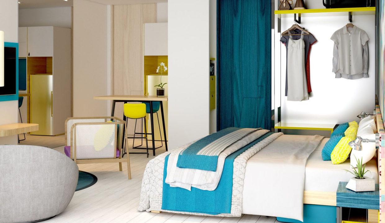Listsothebysrealty-Dhawa-Phuket-Condo-for-sale-bedroom_1800x1200_display