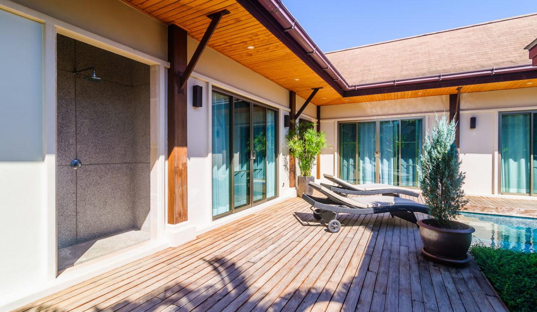 Niche-villas-3-bedroom-villa-02