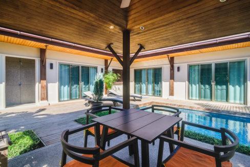 Niche-villas-3-bedroom-villa-03