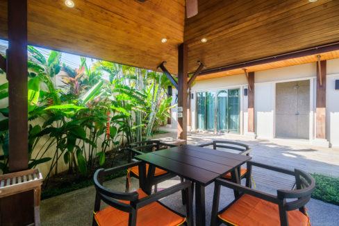 Niche-villas-3-bedroom-villa-04