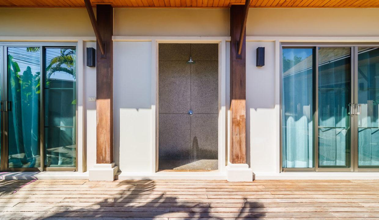 Niche-villas-3-bedroom-villa-06
