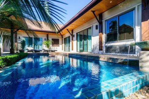 Niche-villas-3-bedroom-villa-09
