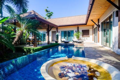 Niche-villas-3-bedroom-villa-10