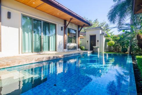 Niche-villas-3-bedroom-villa-11