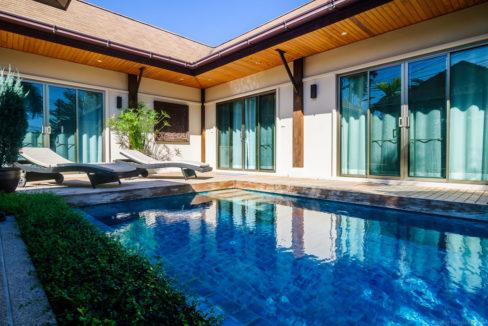 Niche-villas-3-bedroom-villa-12