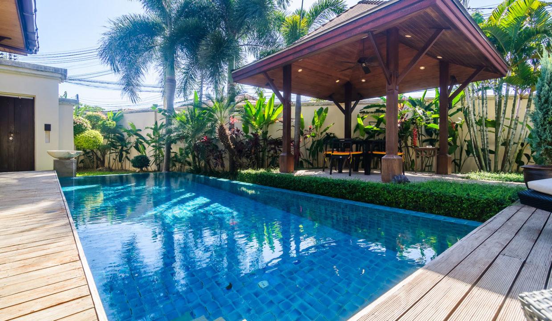 Niche-villas-3-bedroom-villa-14