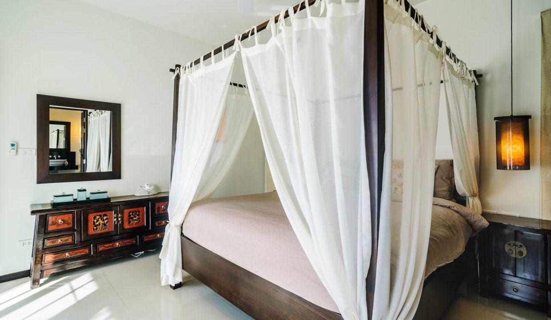 Niche-villas-3-bedroom-villa-20