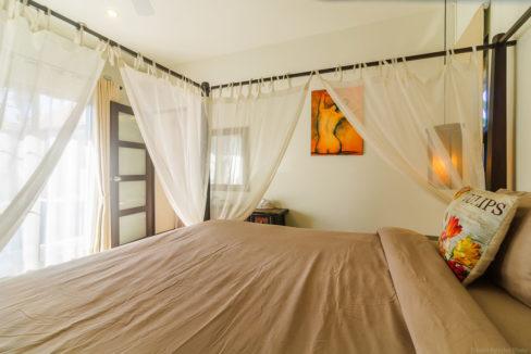 Niche-villas-3-bedroom-villa-21