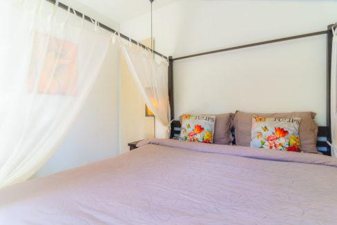 Niche-villas-3-bedroom-villa-22