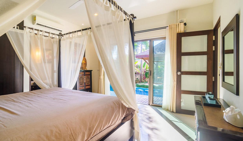 Niche-villas-3-bedroom-villa-23