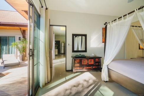 Niche-villas-3-bedroom-villa-24