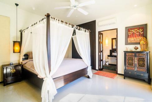 Niche-villas-3-bedroom-villa-25