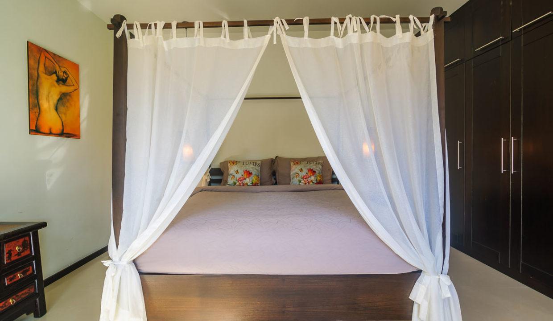 Niche-villas-3-bedroom-villa-26