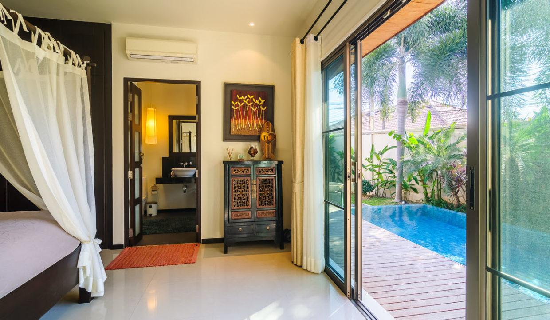 Niche-villas-3-bedroom-villa-27