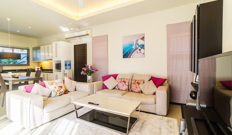 Niche-villas-3-bedroom-villa-28