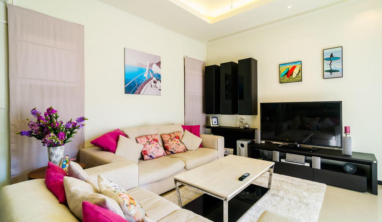 Niche-villas-3-bedroom-villa-29