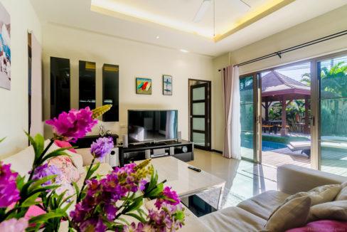 Niche-villas-3-bedroom-villa-30
