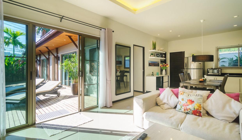 Niche-villas-3-bedroom-villa-31