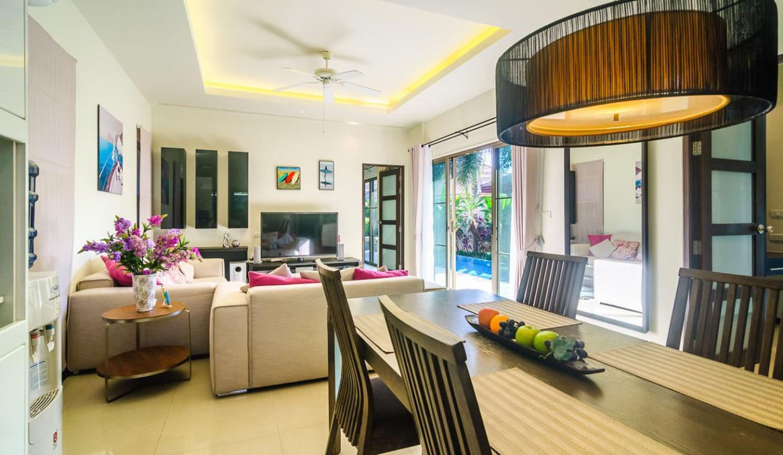 Niche-villas-3-bedroom-villa-32