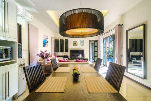 Niche-villas-3-bedroom-villa-33