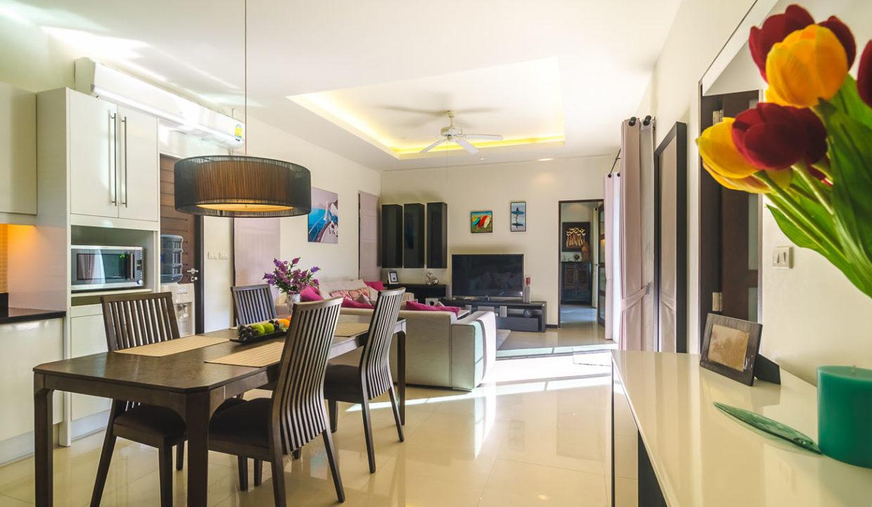 Niche-villas-3-bedroom-villa-34