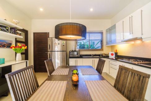 Niche-villas-3-bedroom-villa-36