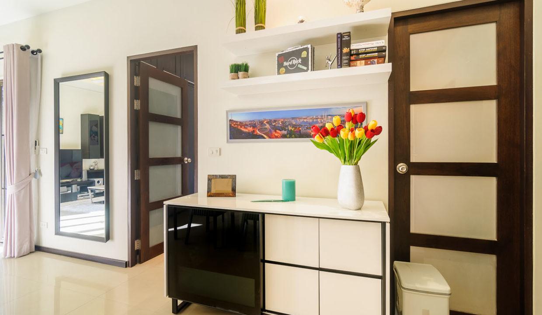 Niche-villas-3-bedroom-villa-38